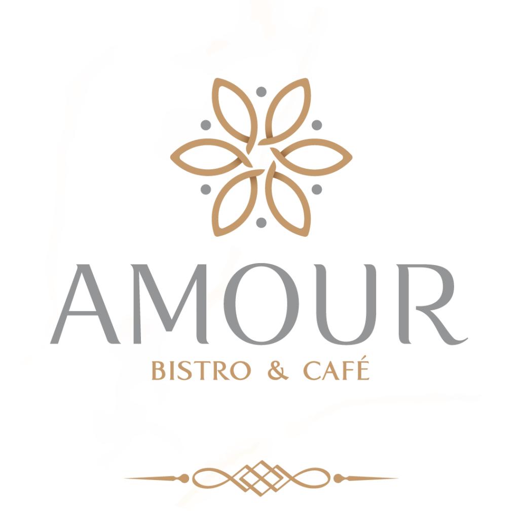 amour, TNC tổ chức sự kiện truyền thông