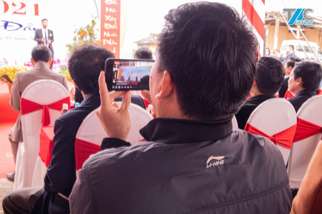 liên đoàn lao động tỉnh Đắk Lắk